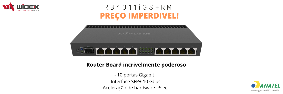 RB4011